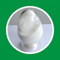 PP滑石粉填料分散剂 HyPer C100树脂