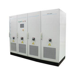 DC-link电容器热稳定试验台 直流电容器热稳定试验台