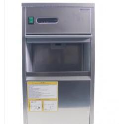 ZBJ-500L餐饮制冰机