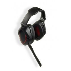 2.4G游/戏耳机模块定制 低延时无线音频方案 选翔音科技
