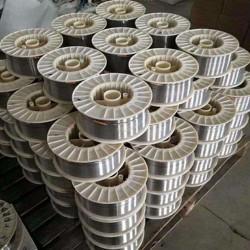 LQ212耐磨焊丝PK-YD212硬面堆焊焊丝