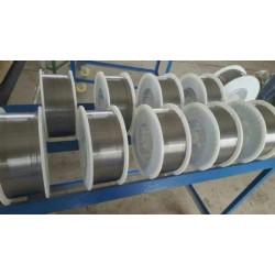 42CrMo合金钢焊丝35CrMo焊丝42CrMo钢耐磨焊丝