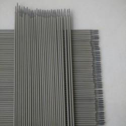 EDZCr-B-03堆焊焊条EDZCr-B-03耐磨焊条