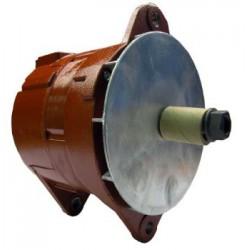 0R5217美国康明斯发电机
