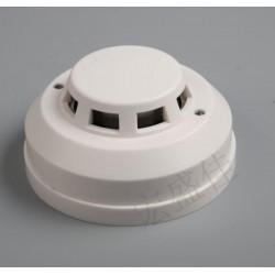 耐高温非编码烟雾报警器常开烟雾探测器JTY-GD-HA801