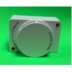 JTY-GD-S832光电烟雾报警器/感烟探测器带继电器输出