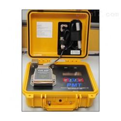 EVA-625-FD电梯综合乘运质量检测仪