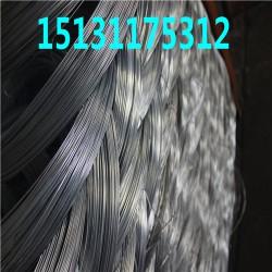 建良金属  电镀丝  编制丝直销  成都