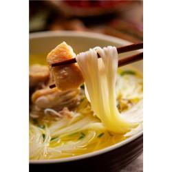铜陵火鸡面餐饮速食