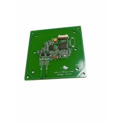 IC高频刷卡模块 射频读卡模块 JMY6011
