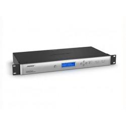 BOSE博士 ControlSpace SP-24音频处理器
