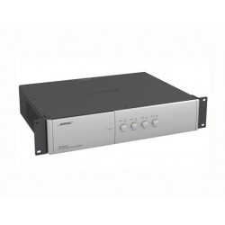 BOSE/博士 DXA-2120功率 放大器定阻定压功放机
