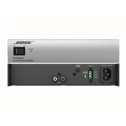 BOSE ZA190-HZ 定压功率 放大器商用背景音乐功放