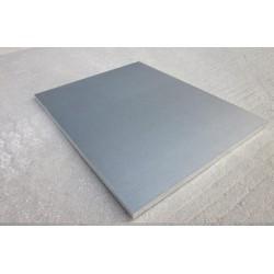 LC9铝板介绍/长宽