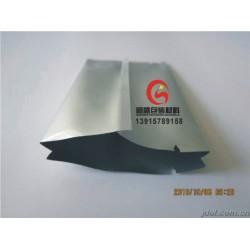 昆山立体铝塑复合袋