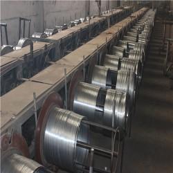 六安建良金属 冷拔丝调直丝 供应商