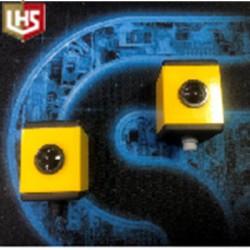 立宏智能安全光幕安全光栅公司,开发设计,生产安全光栅质量上乘
