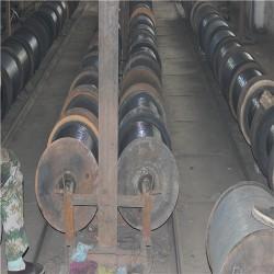 娄底建良金属 U型丝捆绑丝 生产
