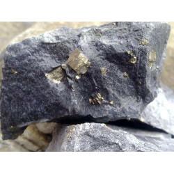 钴精矿价格