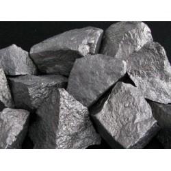 锡精矿价格