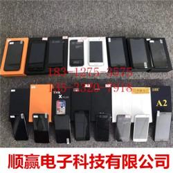 cvk500手机主机配件屏幕电池维修服务